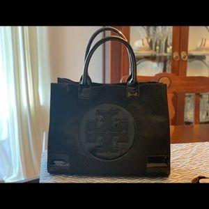 Lightly used Tory Burch bag